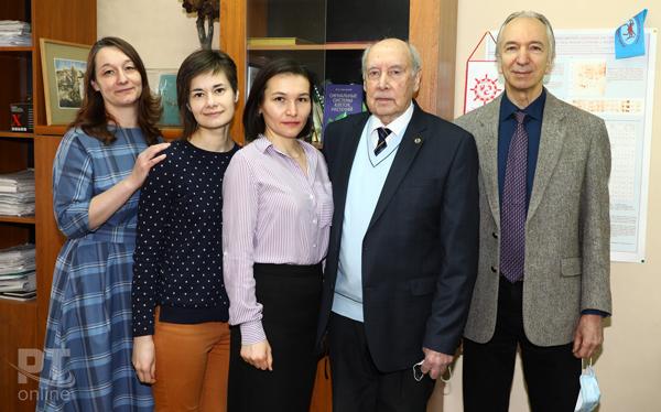 игорь-тарчевский