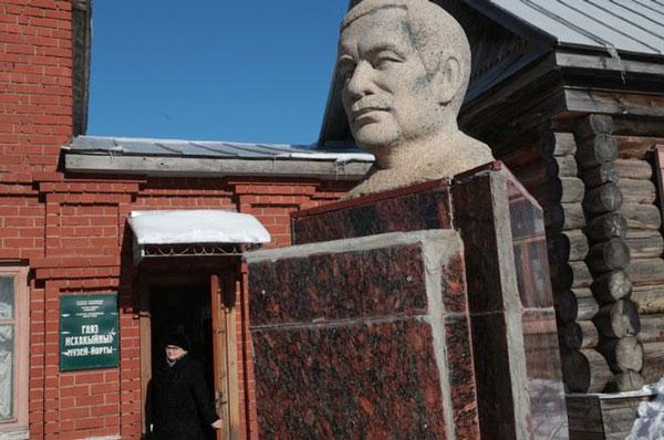 музей-гаяза-исхаки