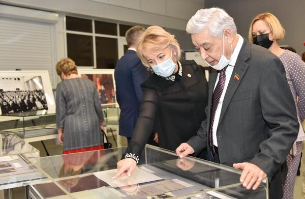 выставка-о-шаймиеве