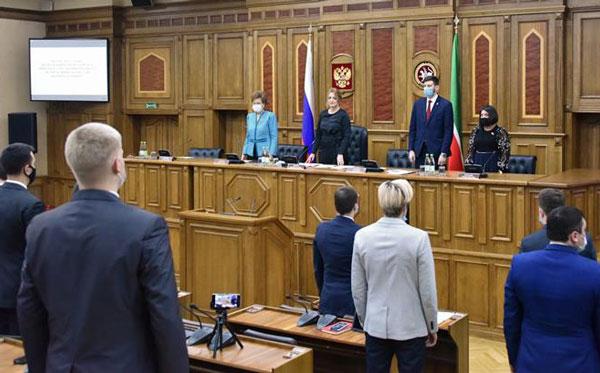 заседание-молодежного-парламента