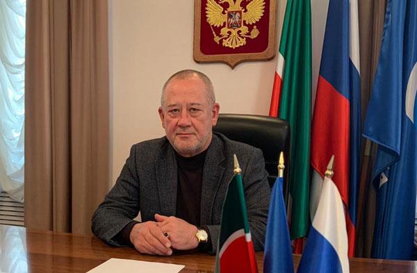 Мурад-Гадыльшин