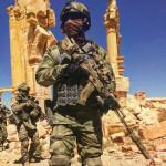 Военнослужащие-Сил-специальных-операций