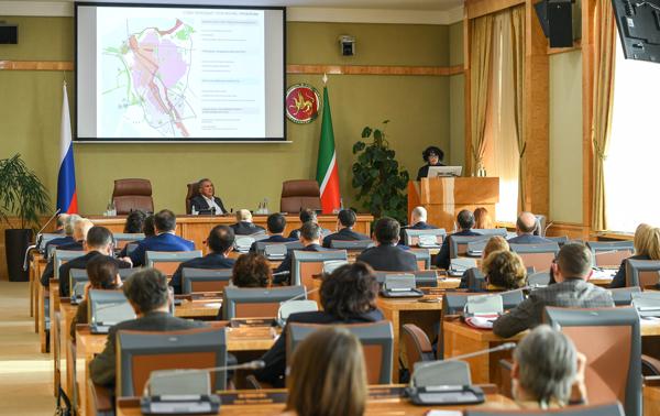 Заседание-межведомственной-комиссии-по-вопросам-градостроительной-деятельности