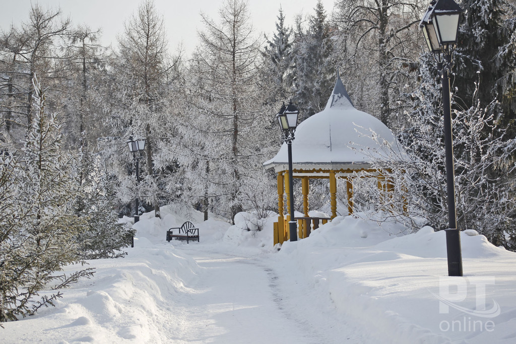Зимний сквер_A8G3959