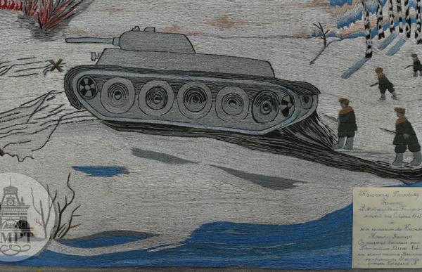 выставка-Стальная-гвардия