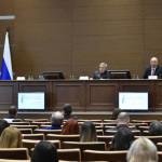 заседание-арбиртажного-суда