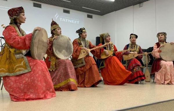 этническая-музыка