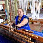 фабрика-узорного-ткачества