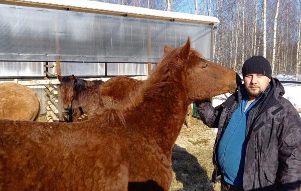 коневод-олег-егоров