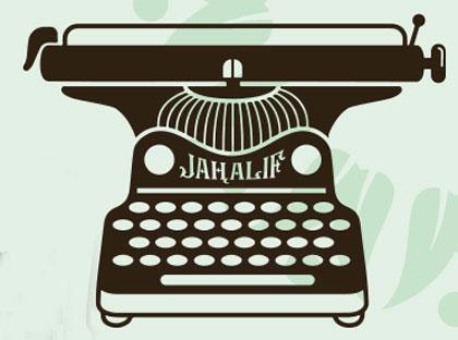 яналиф-лого