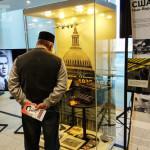 Ахмеров-выставка