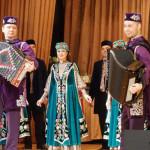 Госансамбль-песни-и-танца-татарстана