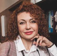 Наталия-Жовтан