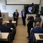 институт-нефти-и-газа