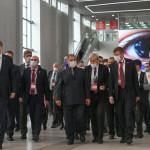 российский-венчурный-форум