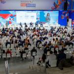 выставка-форум-госзаказ