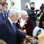 зональные-заседания-Президиума-Совета-Ассамблеи-народов-Татарстана