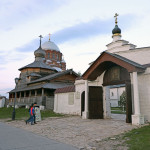 Noch-v-muzee_Sviyashsk_2