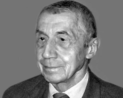 Тенишев