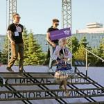 Fistival-teatrov-malih-gorodov---2021_10