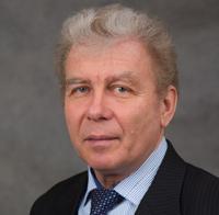 Рустэм-Богданов