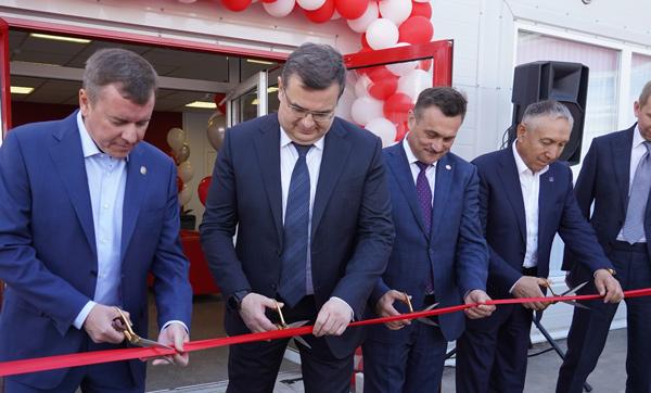 новый-дилерский-центр-в-Верхнеуслонском-районе-Татарстана