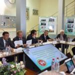 выездное-заседание-Комитета-Государственного-Совета-РТ-по-жилищной-политике-и-инфраструктурному-развитию