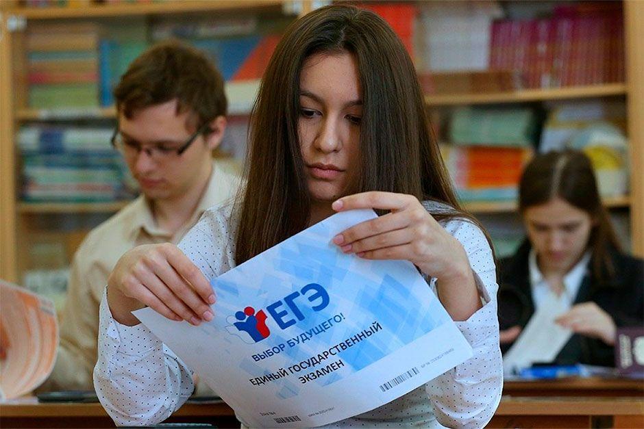1_vsluh.ru_