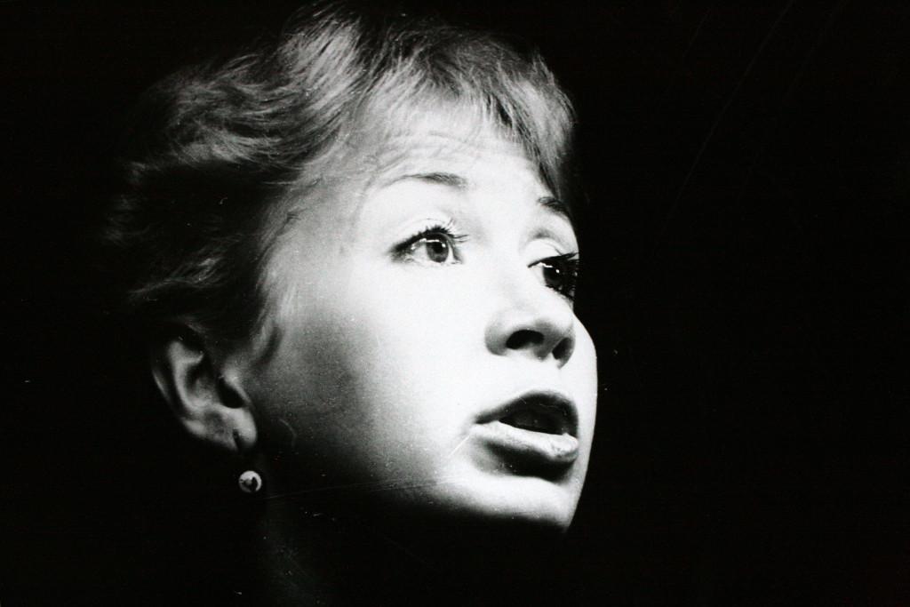 Инна Лимонова фото Николая Туганова (1)