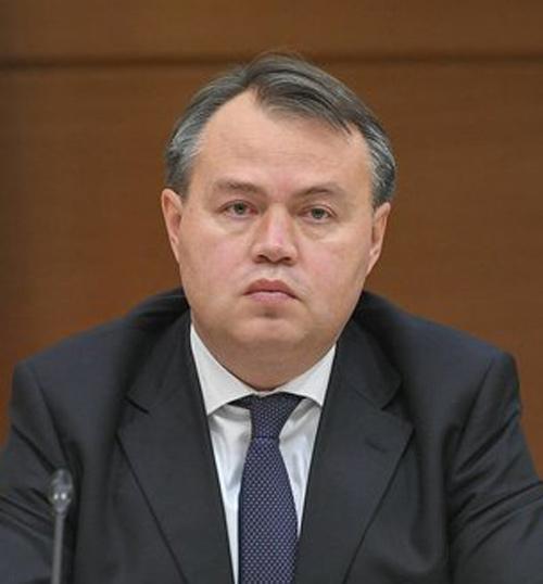 абашев