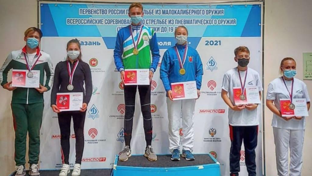 minsport.tatarstan.ru