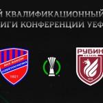 minsport.tatarstan.ru_