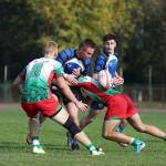 rugby.ru_